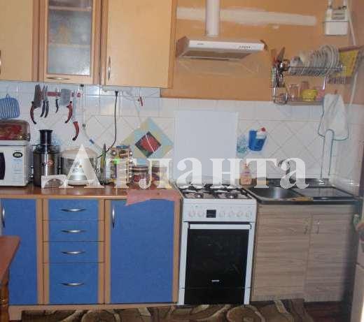 Продается 2-комнатная квартира на ул. Раскидайловская — 35 000 у.е. (фото №5)