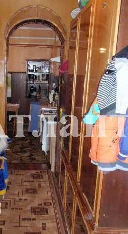 Продается 2-комнатная квартира на ул. Раскидайловская — 35 000 у.е. (фото №6)