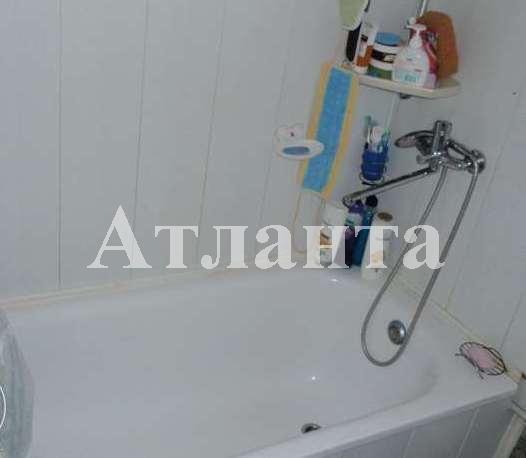 Продается 2-комнатная квартира на ул. Раскидайловская — 35 000 у.е. (фото №7)