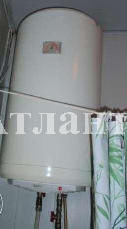 Продается 2-комнатная квартира на ул. Раскидайловская — 35 000 у.е. (фото №8)