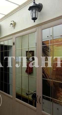 Продается 3-комнатная квартира в новострое на ул. Шампанский Пер. — 170 000 у.е. (фото №4)