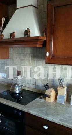 Продается 3-комнатная квартира в новострое на ул. Шампанский Пер. — 170 000 у.е. (фото №6)