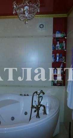 Продается 3-комнатная квартира в новострое на ул. Шампанский Пер. — 170 000 у.е. (фото №9)