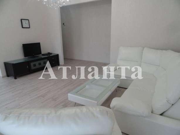 Продается 3-комнатная квартира на ул. Маяковского Пер. — 149 000 у.е. (фото №2)