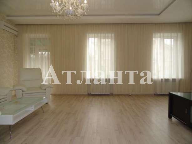 Продается 3-комнатная квартира на ул. Маяковского Пер. — 149 000 у.е. (фото №3)