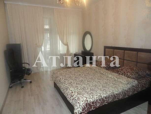 Продается 3-комнатная квартира на ул. Маяковского Пер. — 149 000 у.е. (фото №4)
