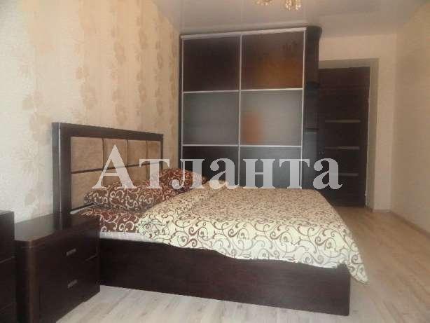 Продается 3-комнатная квартира на ул. Маяковского Пер. — 149 000 у.е. (фото №5)