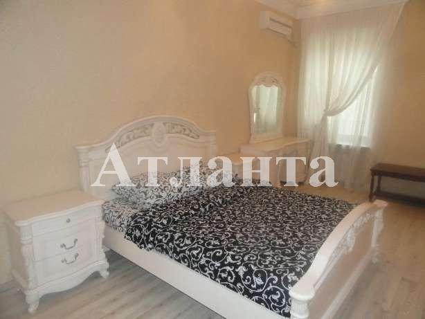 Продается 3-комнатная квартира на ул. Маяковского Пер. — 149 000 у.е. (фото №6)