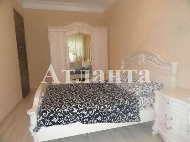 Продается 3-комнатная квартира на ул. Маяковского Пер. — 149 000 у.е. (фото №7)