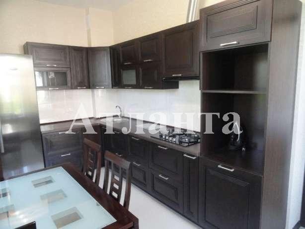 Продается 3-комнатная квартира на ул. Маяковского Пер. — 149 000 у.е. (фото №8)