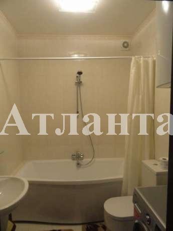 Продается 3-комнатная квартира на ул. Маяковского Пер. — 149 000 у.е. (фото №10)
