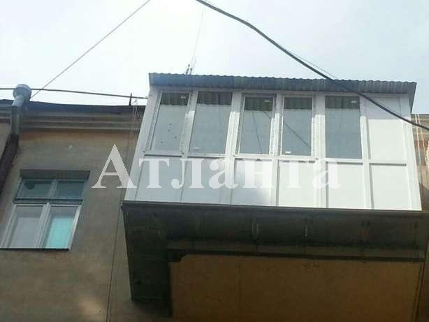Продается 3-комнатная квартира на ул. Маяковского Пер. — 149 000 у.е. (фото №11)