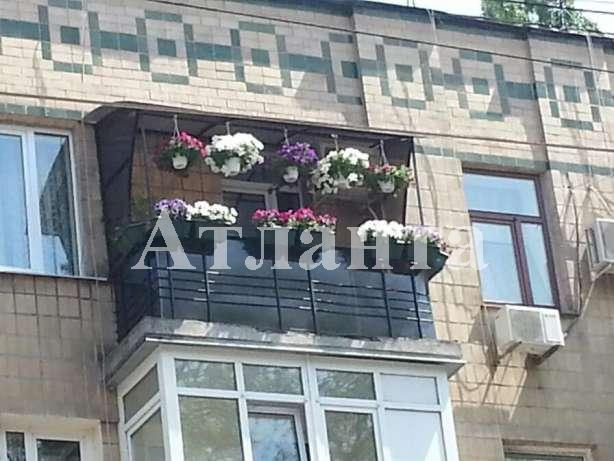 Продается 3-комнатная квартира на ул. Маяковского Пер. — 149 000 у.е. (фото №12)