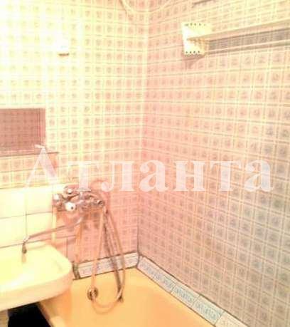 Продается 1-комнатная квартира на ул. Рихтера Святослава — 36 000 у.е. (фото №5)