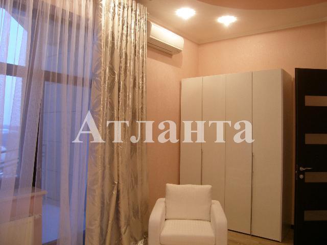 Продается 4-комнатная квартира на ул. Генуэзская — 700 000 у.е. (фото №4)