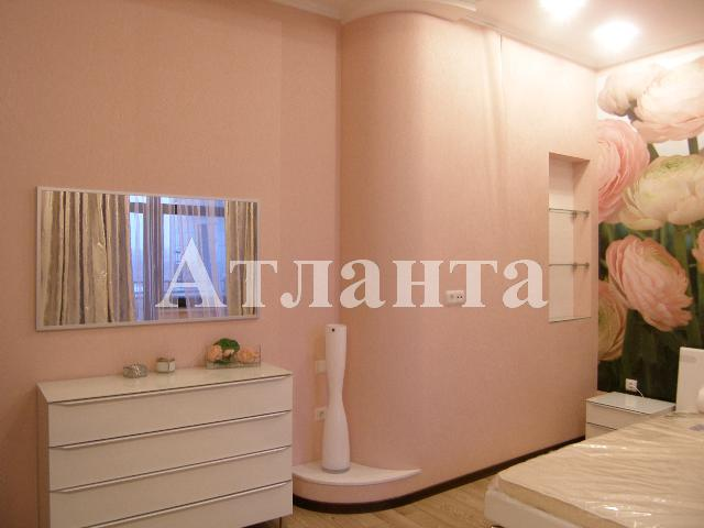 Продается 4-комнатная квартира на ул. Генуэзская — 700 000 у.е. (фото №5)