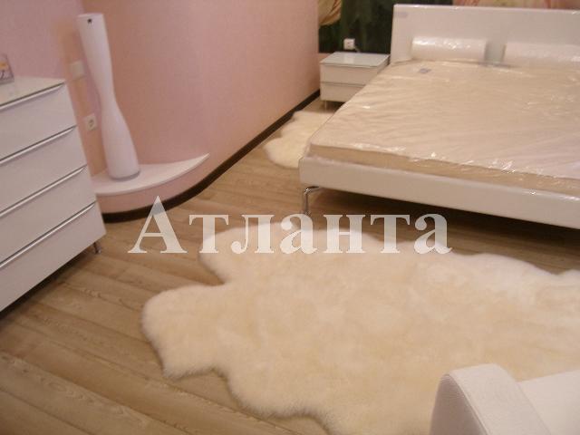 Продается 4-комнатная квартира на ул. Генуэзская — 700 000 у.е. (фото №6)