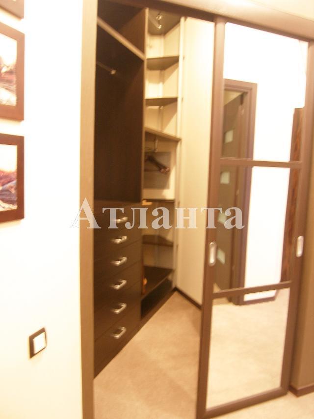 Продается 4-комнатная квартира на ул. Генуэзская — 700 000 у.е. (фото №7)