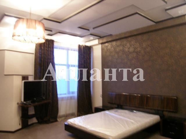 Продается 4-комнатная квартира на ул. Генуэзская — 700 000 у.е. (фото №8)