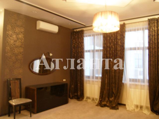 Продается 4-комнатная квартира на ул. Генуэзская — 700 000 у.е. (фото №9)
