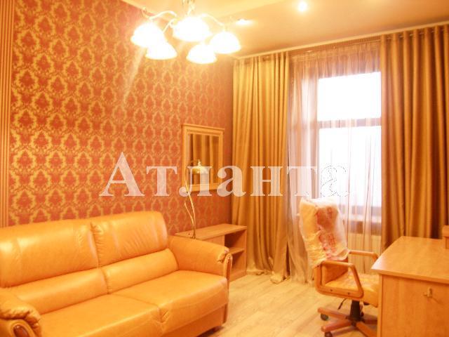 Продается 4-комнатная квартира на ул. Генуэзская — 700 000 у.е. (фото №10)