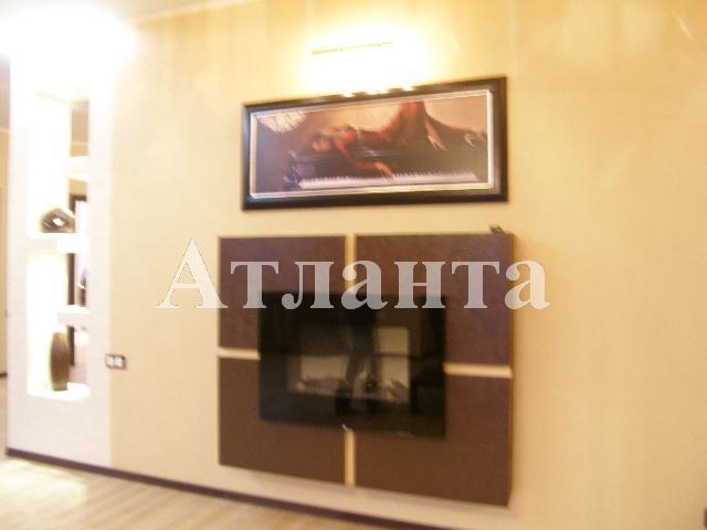 Продается 4-комнатная квартира на ул. Генуэзская — 700 000 у.е. (фото №11)