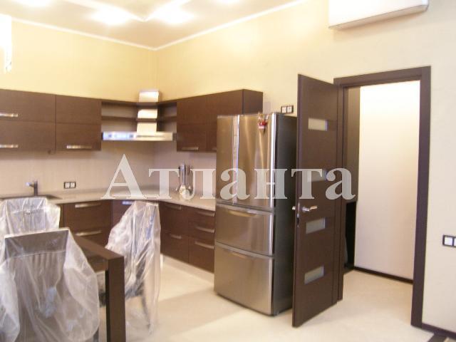 Продается 4-комнатная квартира на ул. Генуэзская — 700 000 у.е. (фото №12)