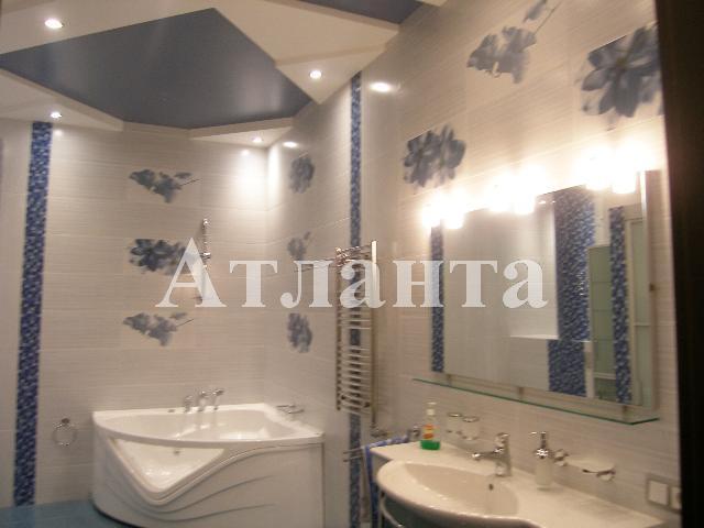 Продается 4-комнатная квартира на ул. Генуэзская — 700 000 у.е. (фото №15)