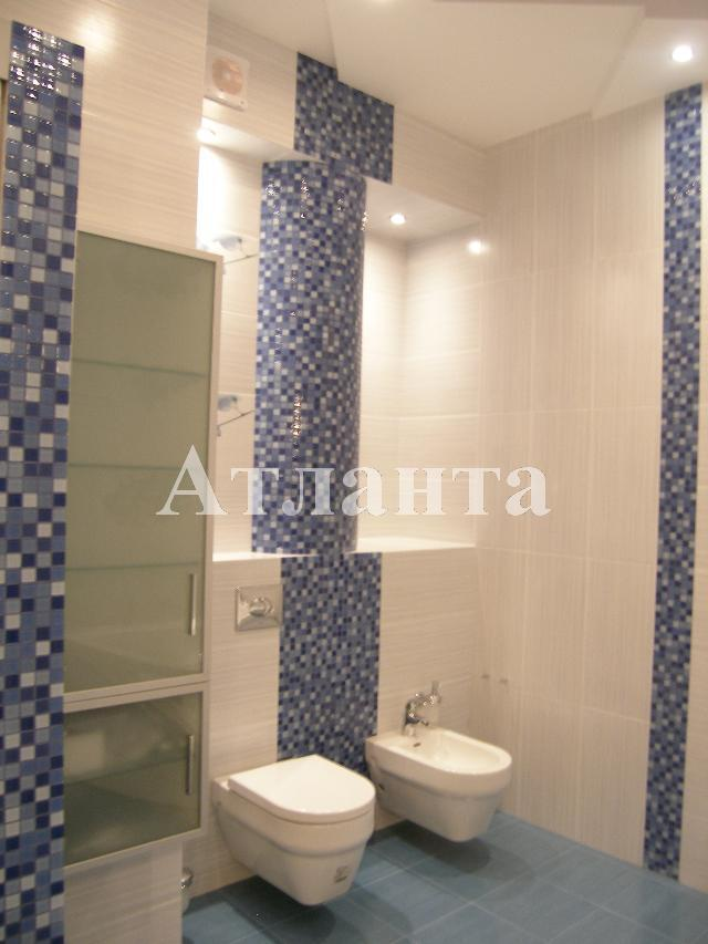 Продается 4-комнатная квартира на ул. Генуэзская — 700 000 у.е. (фото №16)