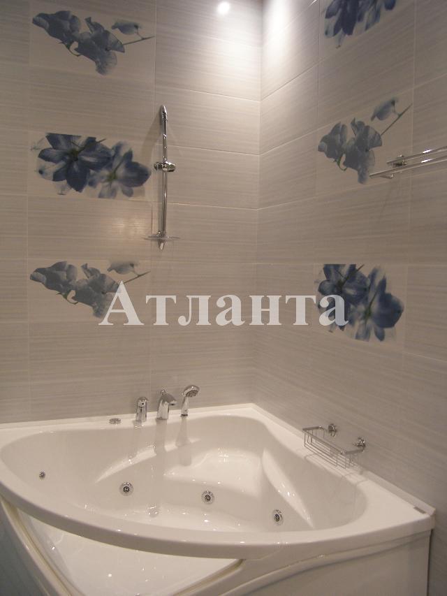 Продается 4-комнатная квартира на ул. Генуэзская — 700 000 у.е. (фото №17)