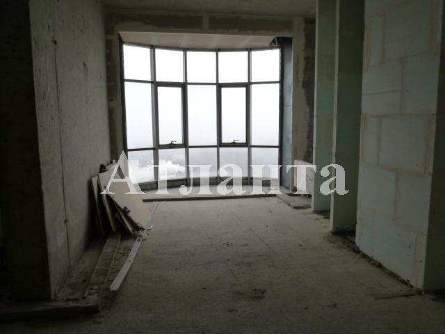 Продается 4-комнатная квартира в новострое на ул. Генуэзская — 535 000 у.е. (фото №3)