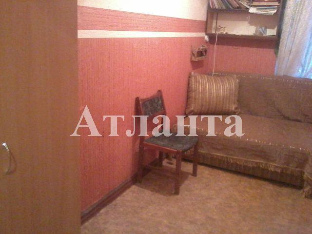 Продается 3-комнатная квартира на ул. Старопортофранковская — 46 000 у.е.