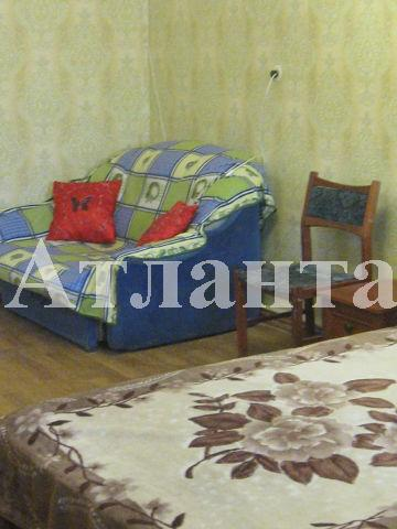 Продается 3-комнатная квартира на ул. Старопортофранковская — 46 000 у.е. (фото №2)