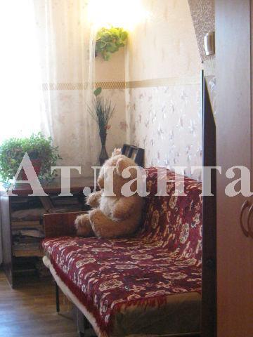 Продается 3-комнатная квартира на ул. Старопортофранковская — 46 000 у.е. (фото №3)