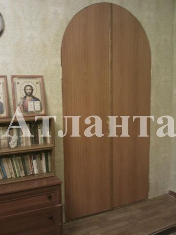 Продается 3-комнатная квартира на ул. Старопортофранковская — 46 000 у.е. (фото №4)