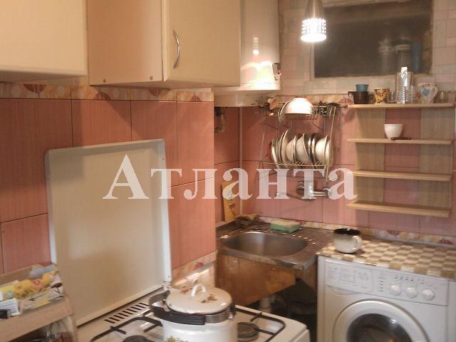 Продается 3-комнатная квартира на ул. Старопортофранковская — 46 000 у.е. (фото №5)