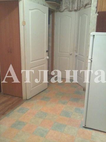 Продается 3-комнатная квартира на ул. Старопортофранковская — 46 000 у.е. (фото №6)