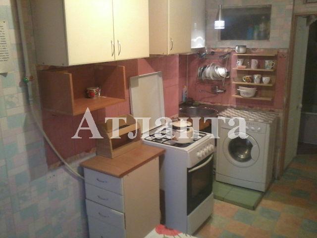 Продается 3-комнатная квартира на ул. Старопортофранковская — 46 000 у.е. (фото №7)