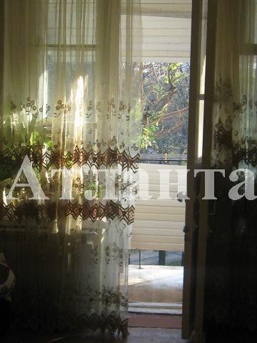 Продается 3-комнатная квартира на ул. Старопортофранковская — 46 000 у.е. (фото №8)