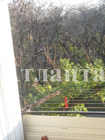 Продается 3-комнатная квартира на ул. Старопортофранковская — 46 000 у.е. (фото №9)