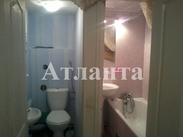 Продается 3-комнатная квартира на ул. Старопортофранковская — 46 000 у.е. (фото №10)