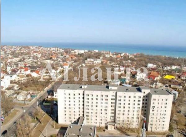 Продается 1-комнатная квартира в новострое на ул. Макаренко — 60 200 у.е. (фото №5)