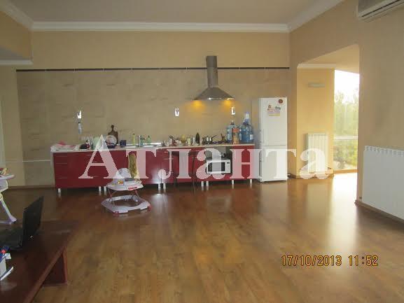 Продается 3-комнатная квартира на ул. Успенская — 150 000 у.е.