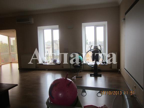 Продается 3-комнатная квартира на ул. Успенская — 150 000 у.е. (фото №2)