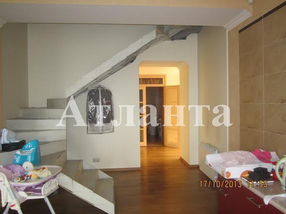 Продается 3-комнатная квартира на ул. Успенская — 150 000 у.е. (фото №3)