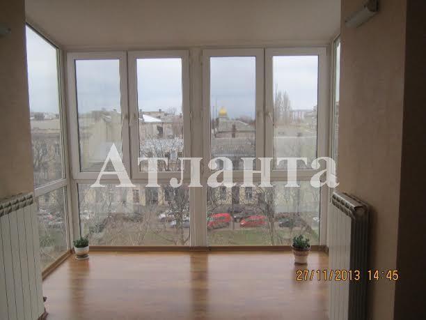 Продается 3-комнатная квартира на ул. Успенская — 150 000 у.е. (фото №4)