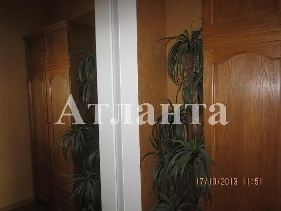 Продается 3-комнатная квартира на ул. Успенская — 150 000 у.е. (фото №6)
