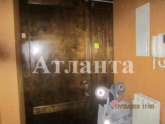 Продается 3-комнатная квартира на ул. Успенская — 150 000 у.е. (фото №8)