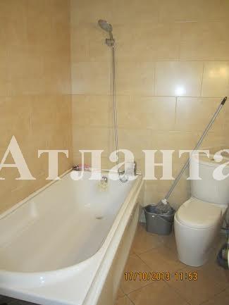 Продается 3-комнатная квартира на ул. Успенская — 150 000 у.е. (фото №9)