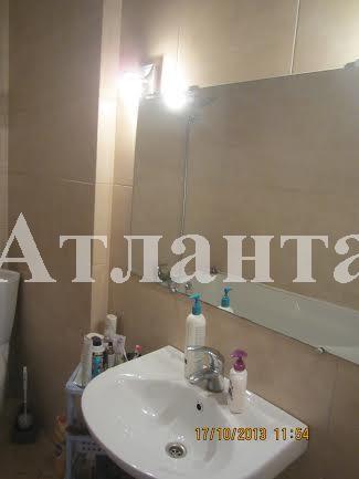 Продается 3-комнатная квартира на ул. Успенская — 150 000 у.е. (фото №10)